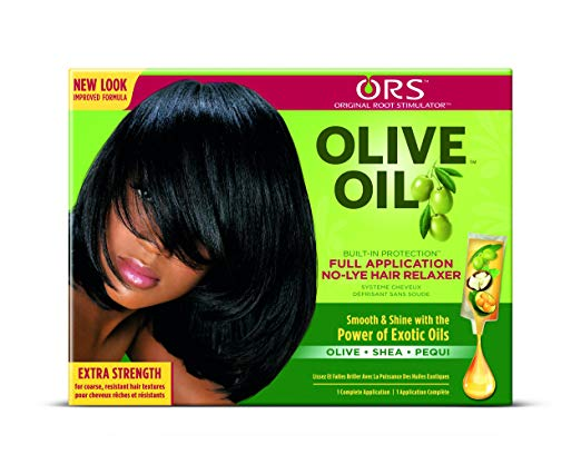 Original Root Stimulator - Extra Strength